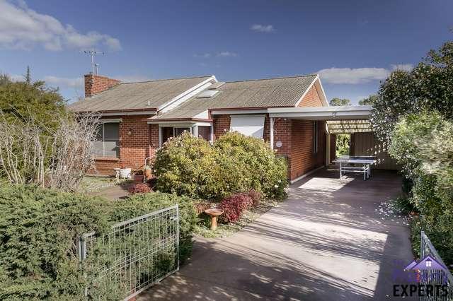 7 Leane Avenue, Glenelg North SA 5045