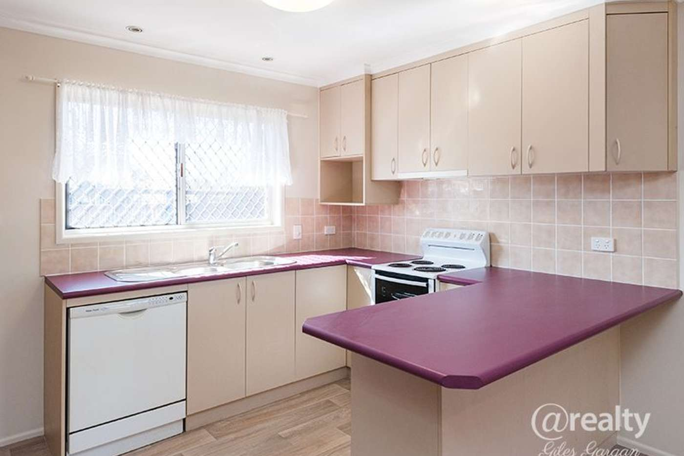 Main view of Homely unit listing, 3/46 Wildey Street, Raceview QLD 4305