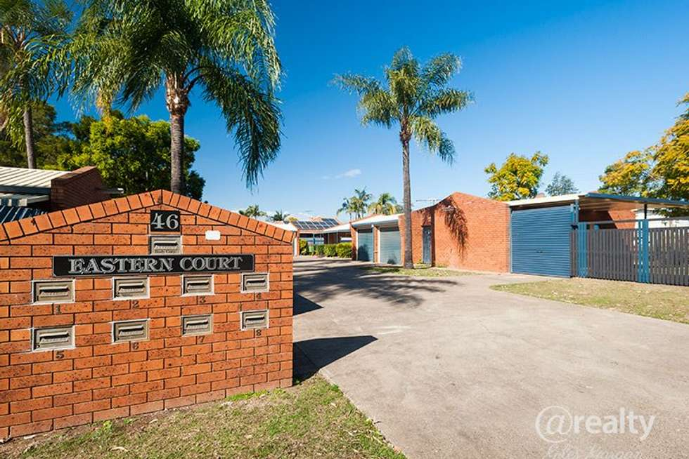 Fourth view of Homely unit listing, 3/46 Wildey Street, Raceview QLD 4305