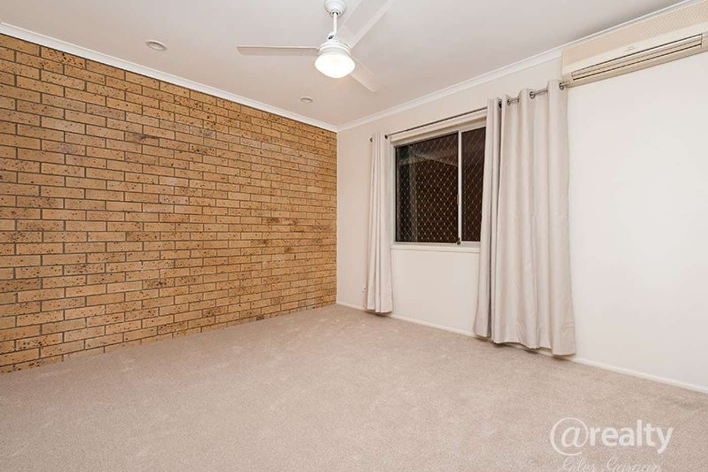 Seventh view of Homely unit listing, 3/46 Wildey Street, Raceview QLD 4305