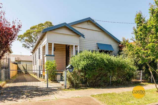 30 Mounter St, Mayfield East NSW 2304