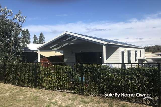156/1A Kalaroo Road, Redhead NSW 2290