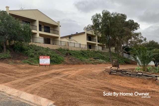 2 Hartley Street, Port Augusta West SA 5700
