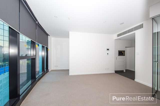 810/222 Margaret Street, Brisbane QLD 4000