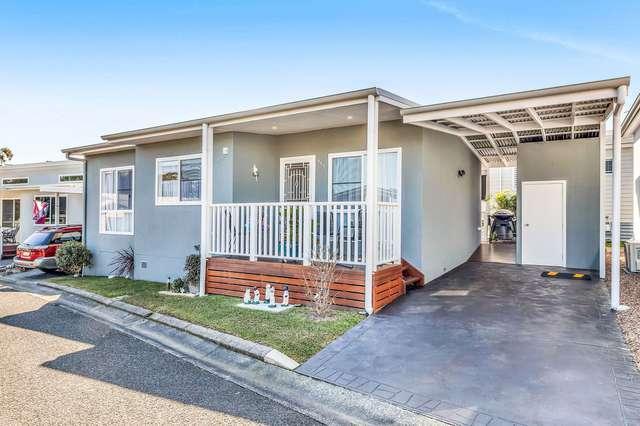 119/2 Macleay Drive, Halekulani NSW 2262