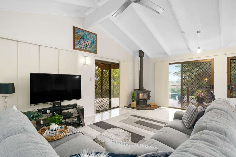 Third view of Homely house listing, 19 Excalibur Road, Cornubia QLD 4130