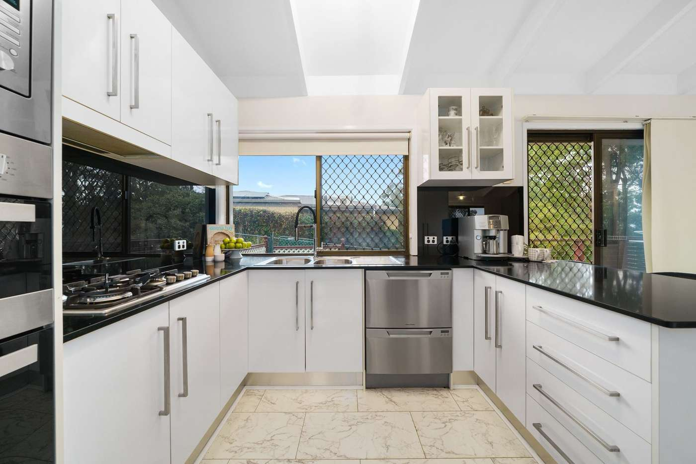 Fifth view of Homely house listing, 19 Excalibur Road, Cornubia QLD 4130
