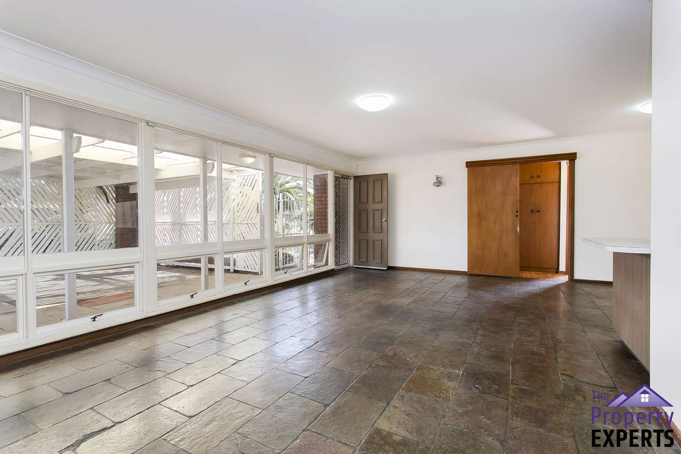 Fifth view of Homely house listing, 8 Wirraway Court, North Haven SA 5018