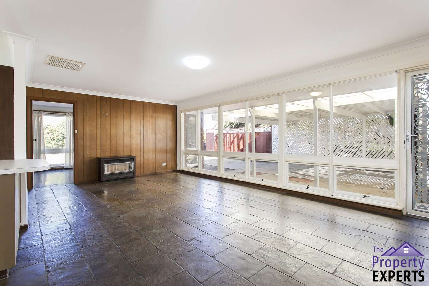 Sixth view of Homely house listing, 8 Wirraway Court, North Haven SA 5018