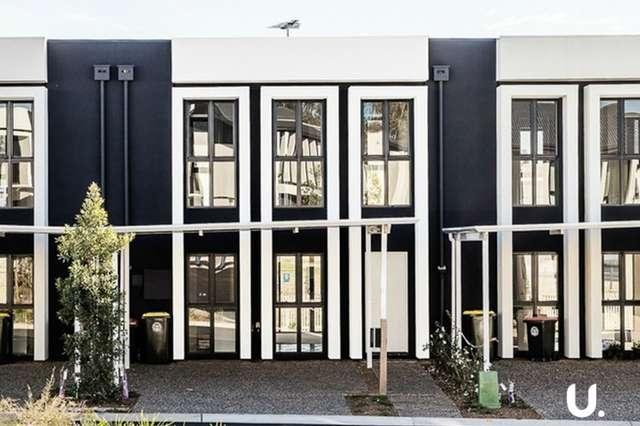 33 Grace Crescent, Kellyville NSW 2155