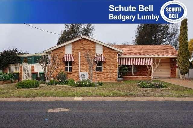 169 Murgah St, Narromine NSW 2821