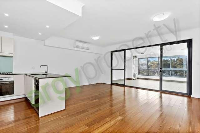 303/63 Bank Lane, Kogarah NSW 2217
