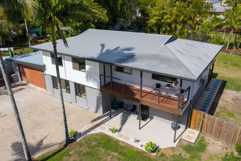 Second view of Homely house listing, 12 Catherine Court, Burpengary QLD 4505