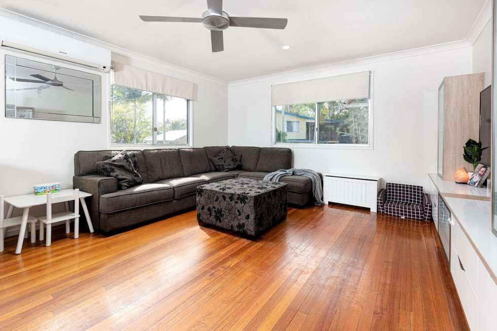Fourth view of Homely house listing, 12 Catherine Court, Burpengary QLD 4505