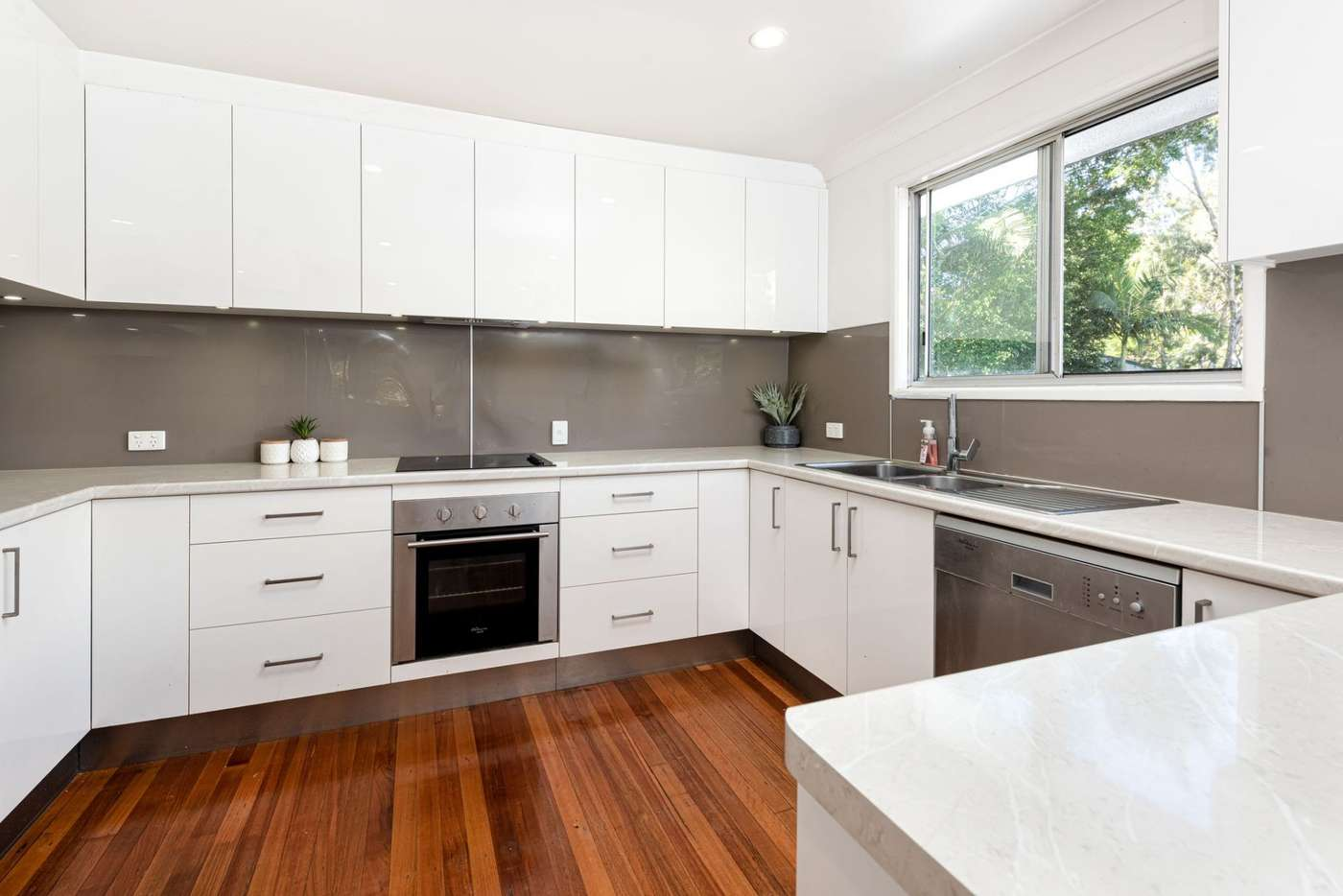Sixth view of Homely house listing, 12 Catherine Court, Burpengary QLD 4505
