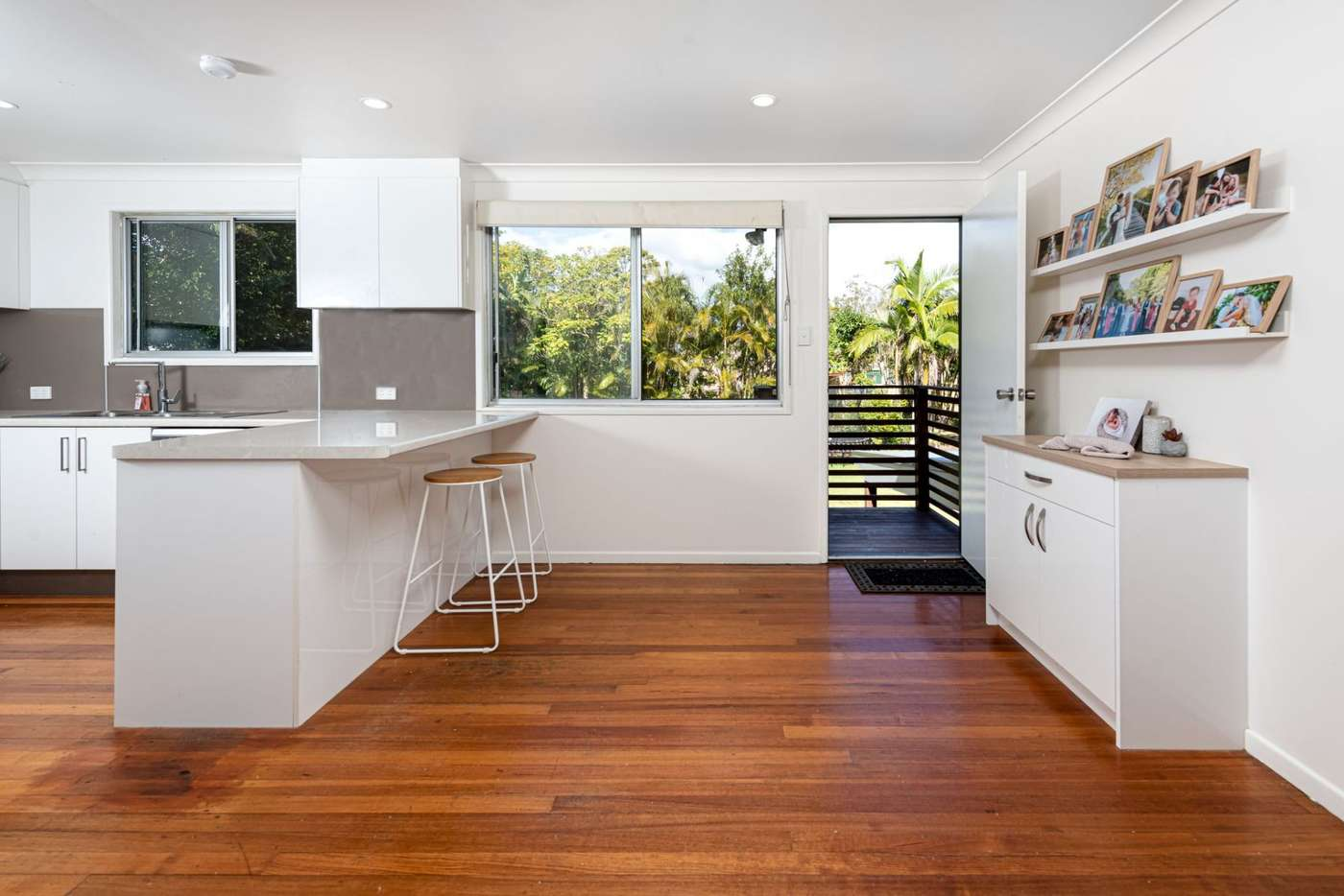 Seventh view of Homely house listing, 12 Catherine Court, Burpengary QLD 4505