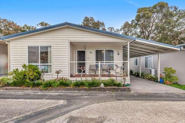 110/2 Macleay Drive, Halekulani NSW 2262
