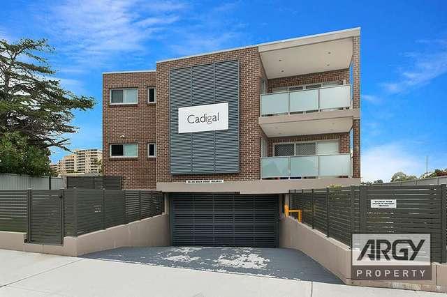 1/46-48 Beach Street, Kogarah NSW 2217