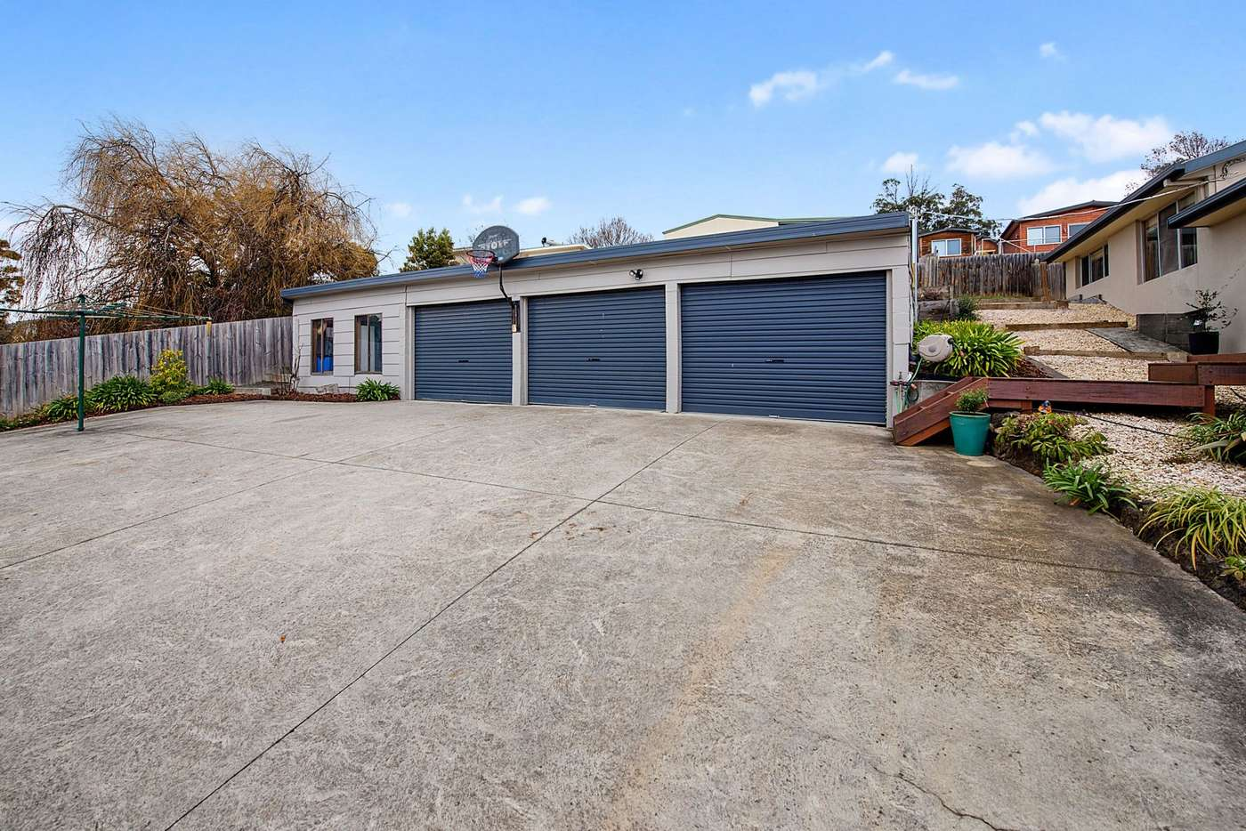 Fifth view of Homely house listing, 489 West Tamar Road, Riverside TAS 7250