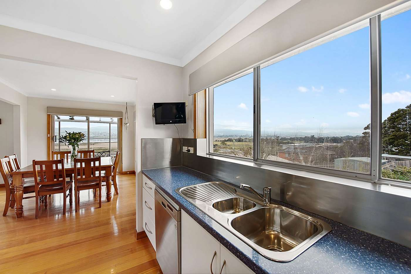 Sixth view of Homely house listing, 489 West Tamar Road, Riverside TAS 7250