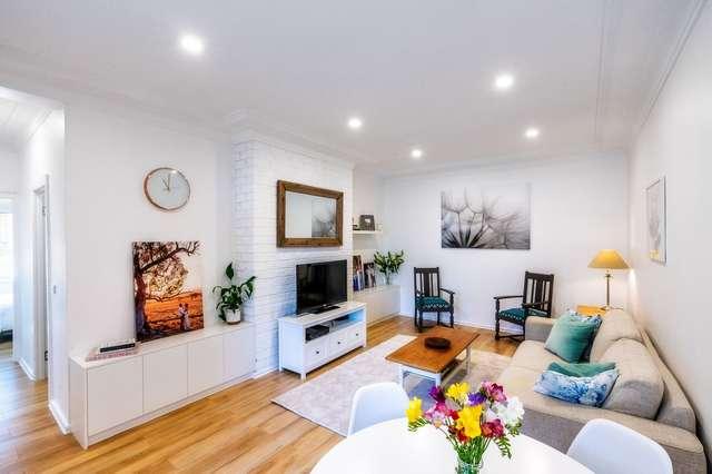 3/7 Pitt-Owen Avenue, Arncliffe NSW 2205