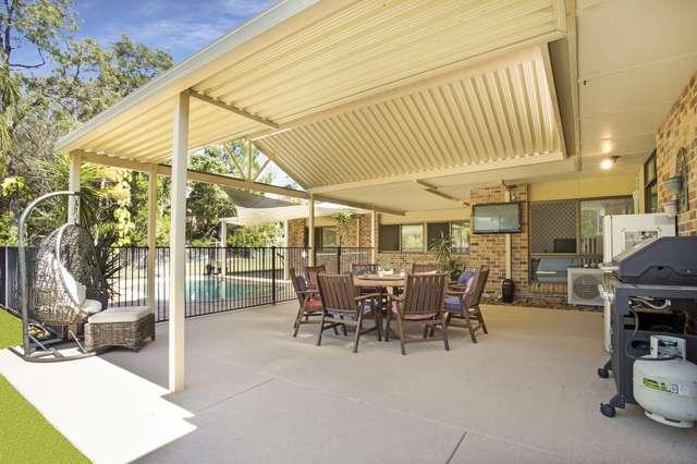 13 Banksia Street, Redland Bay QLD 4165
