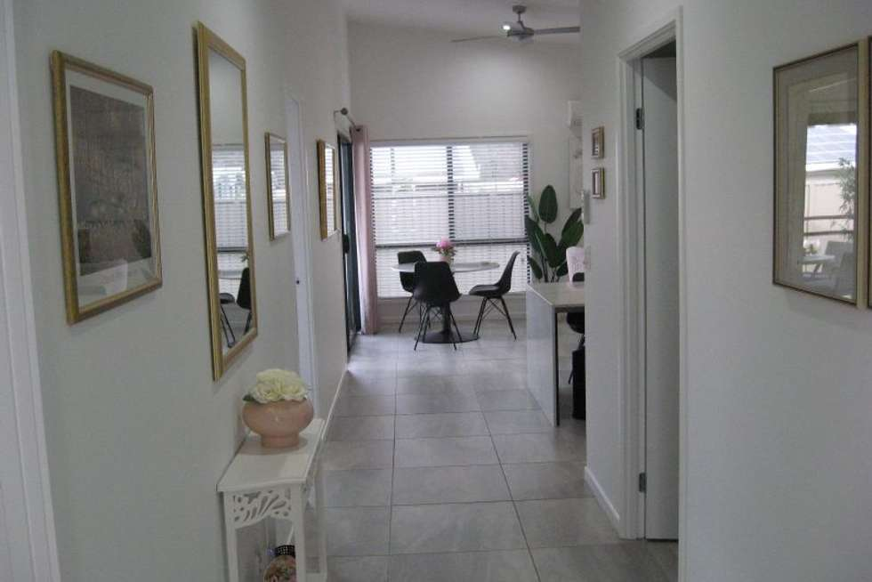Fourth view of Homely retirement listing, 344/722 Morayfield Road, Burpengary QLD 4505