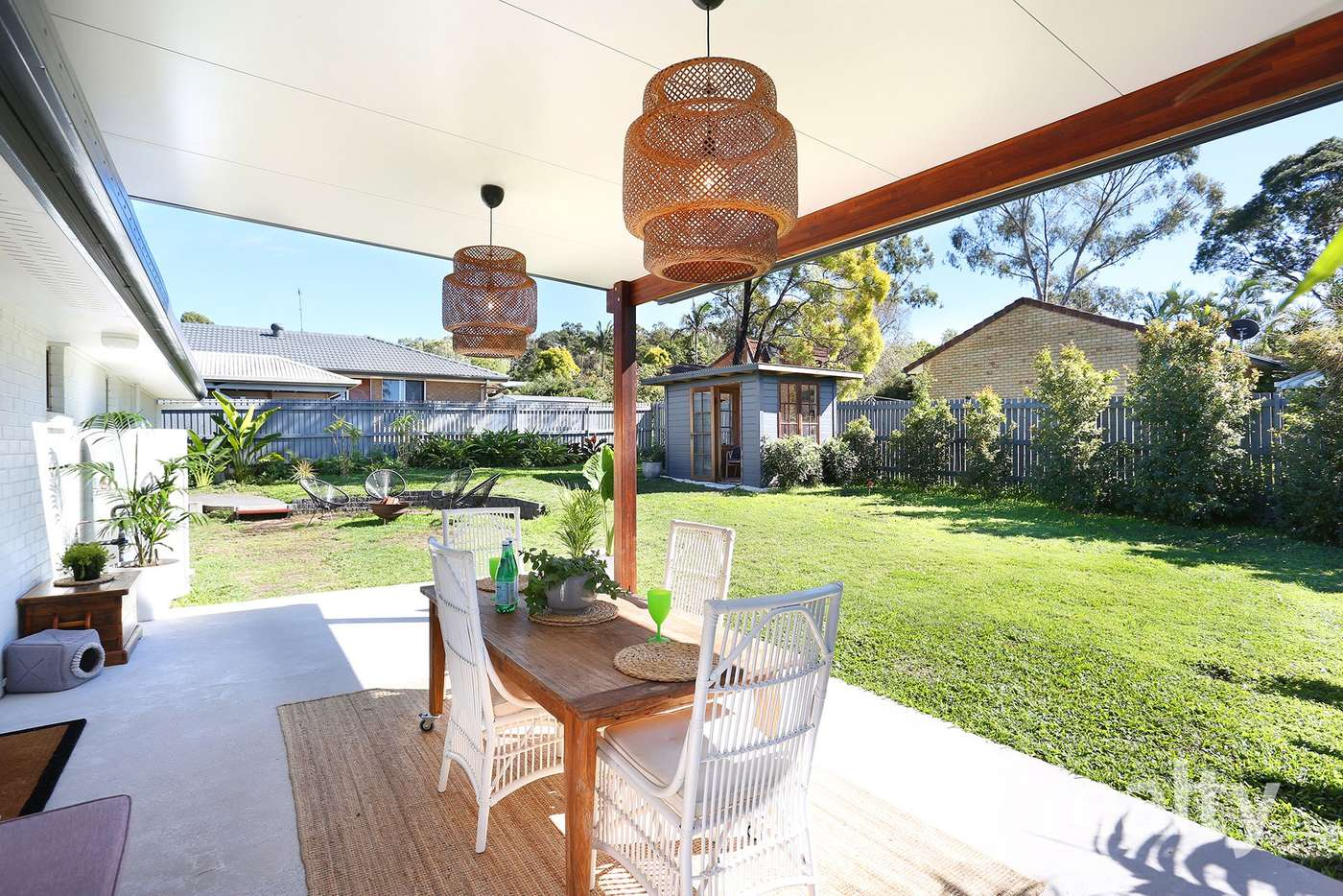 Main view of Homely house listing, 9 Miskin Street, Nerang QLD 4211