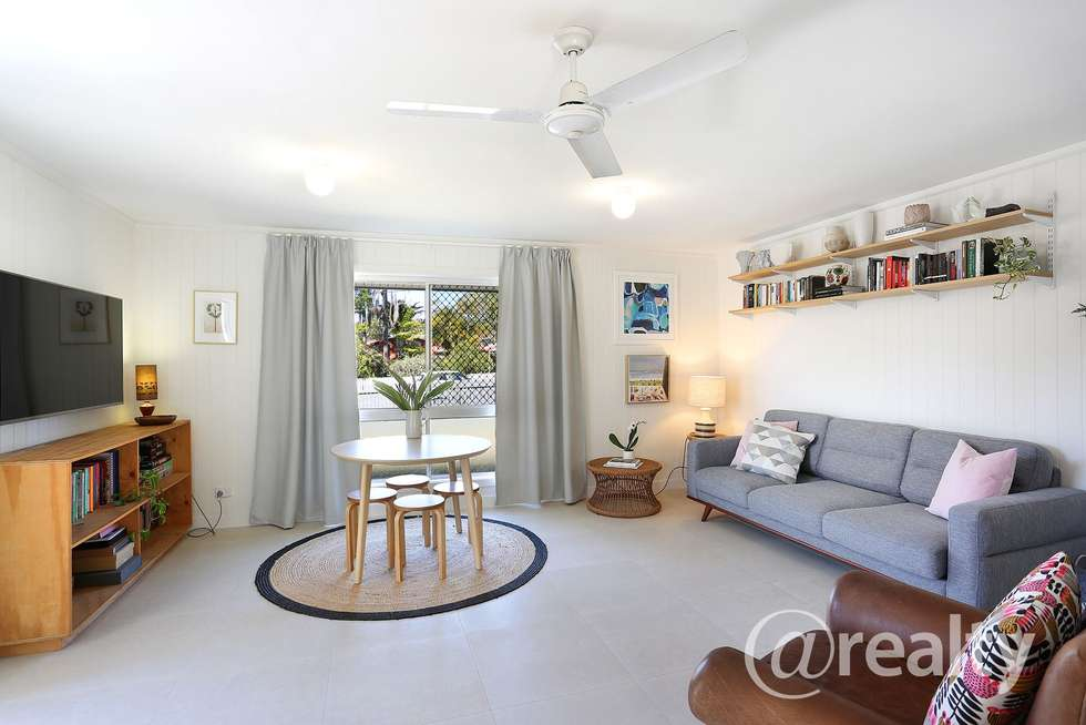 Second view of Homely house listing, 9 Miskin Street, Nerang QLD 4211