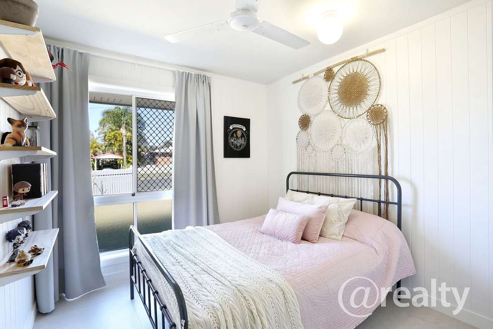 Fourth view of Homely house listing, 9 Miskin Street, Nerang QLD 4211