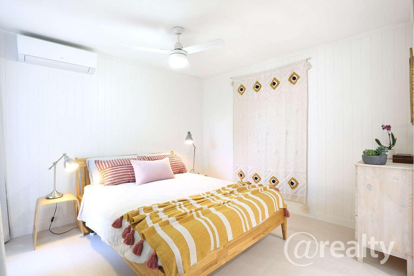 Fifth view of Homely house listing, 9 Miskin Street, Nerang QLD 4211