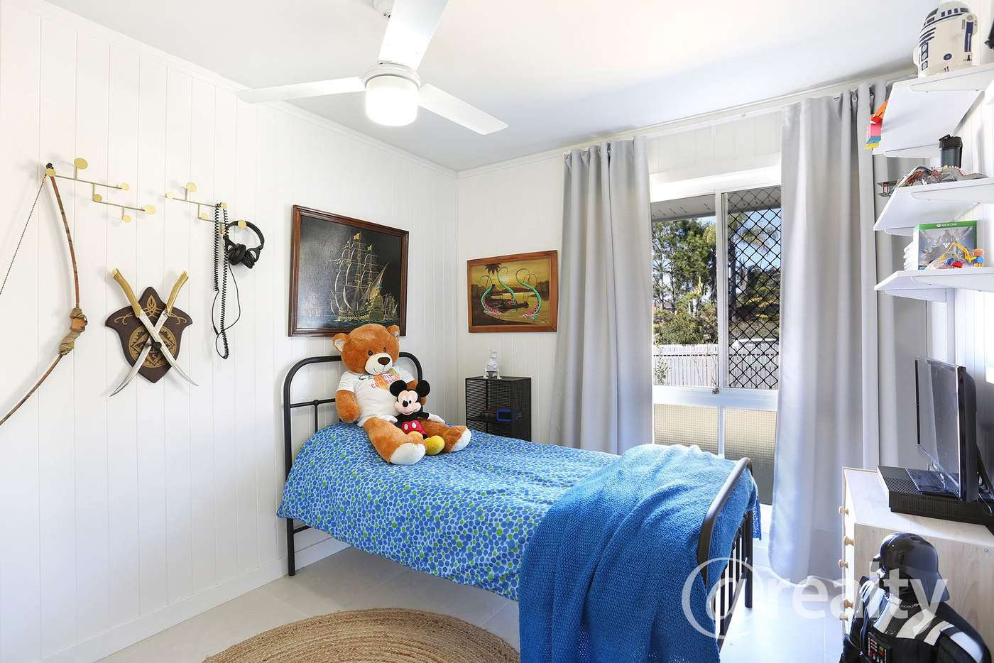 Sixth view of Homely house listing, 9 Miskin Street, Nerang QLD 4211