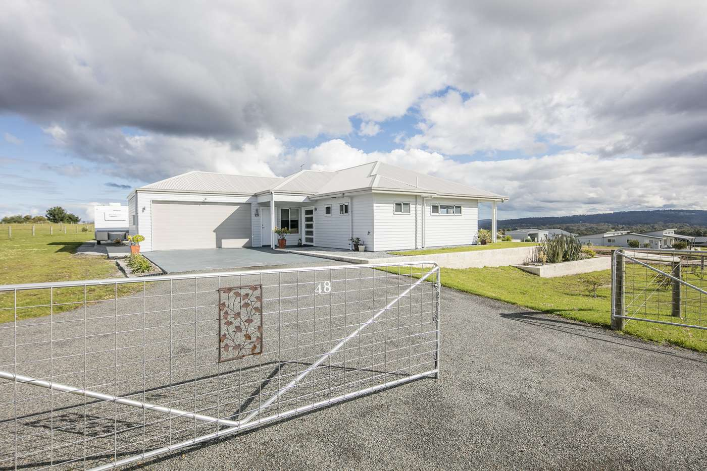 Main view of Homely house listing, 48 Triggerplant Loop, Denmark WA 6333