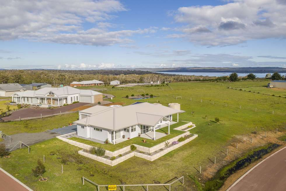 Third view of Homely house listing, 48 Triggerplant Loop, Denmark WA 6333