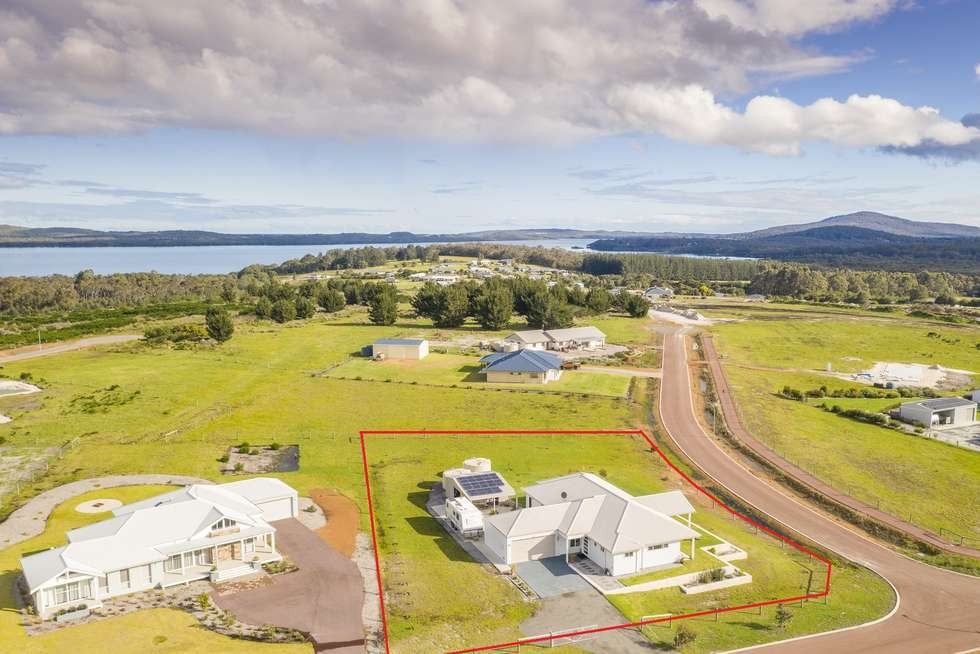 Fifth view of Homely house listing, 48 Triggerplant Loop, Denmark WA 6333