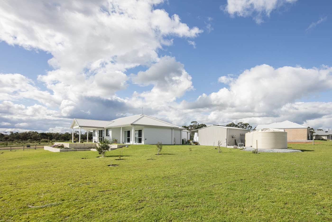 Sixth view of Homely house listing, 48 Triggerplant Loop, Denmark WA 6333