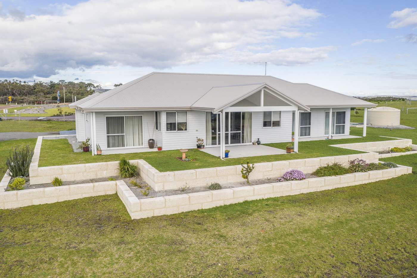 Seventh view of Homely house listing, 48 Triggerplant Loop, Denmark WA 6333