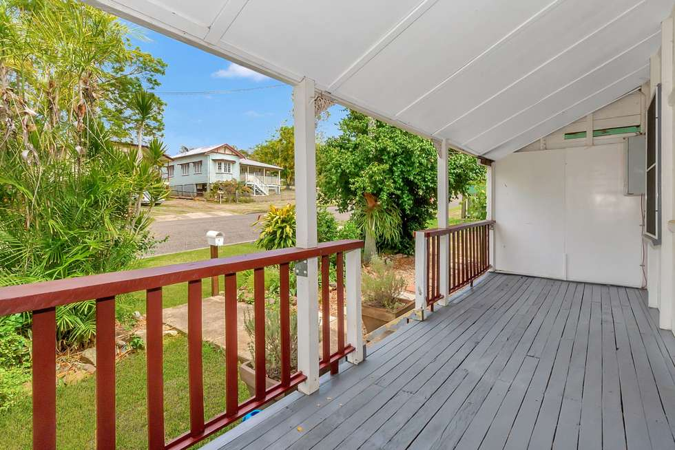 Third view of Homely house listing, 24 Drem Street, Toogoolawah QLD 4313