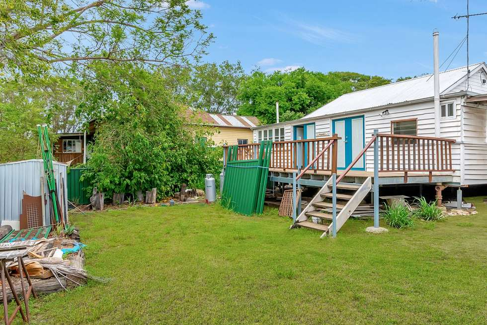 Fifth view of Homely house listing, 24 Drem Street, Toogoolawah QLD 4313