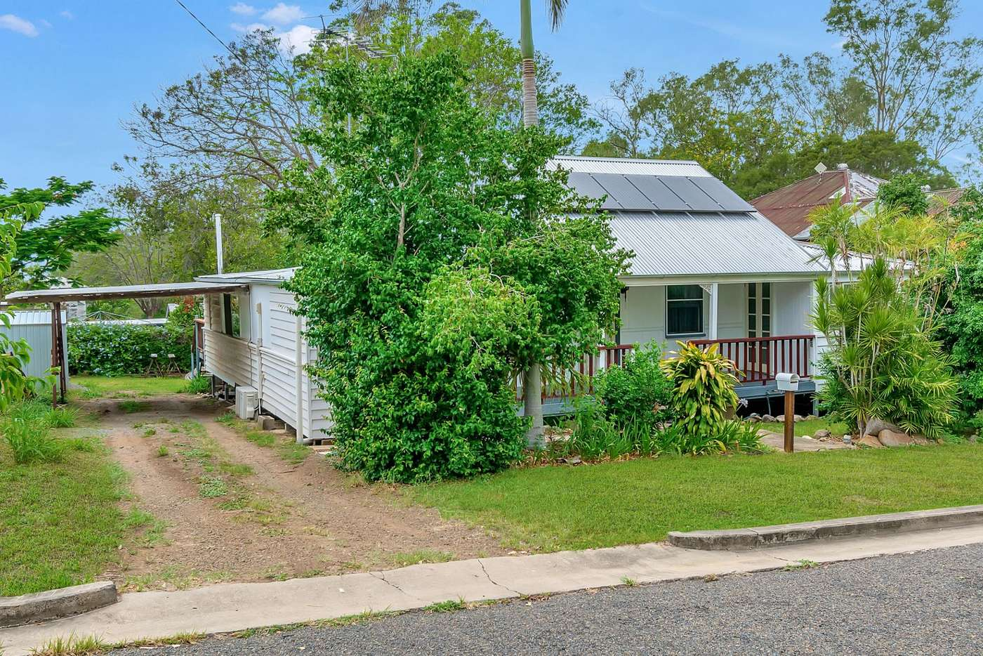 Seventh view of Homely house listing, 24 Drem Street, Toogoolawah QLD 4313