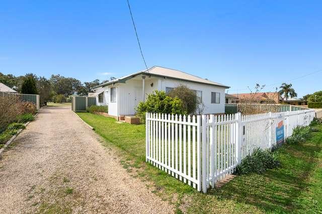 69 Satur Road, Scone NSW 2337