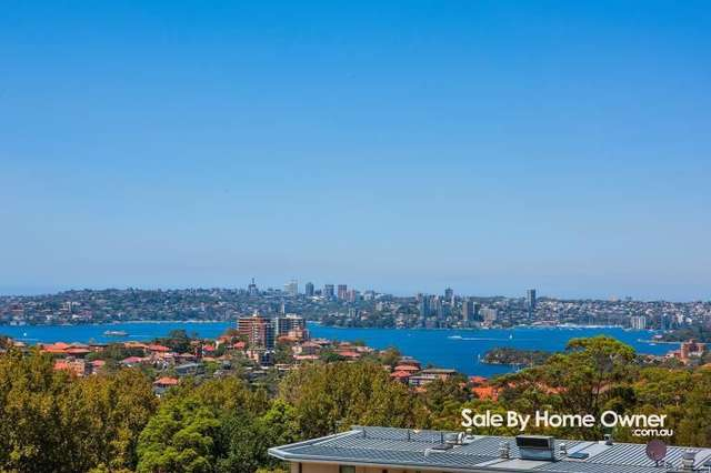 514/287 Military Road, Cremorne NSW 2090