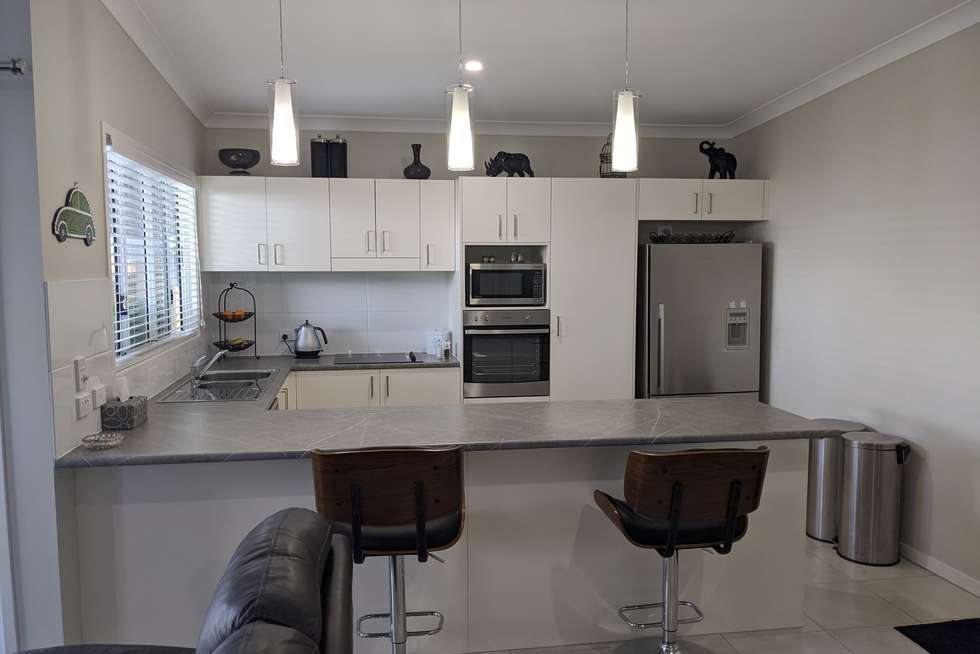 Second view of Homely retirement listing, 114/41 Radke Road, Bethania QLD 4205