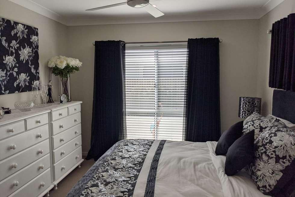 Third view of Homely retirement listing, 114/41 Radke Road, Bethania QLD 4205