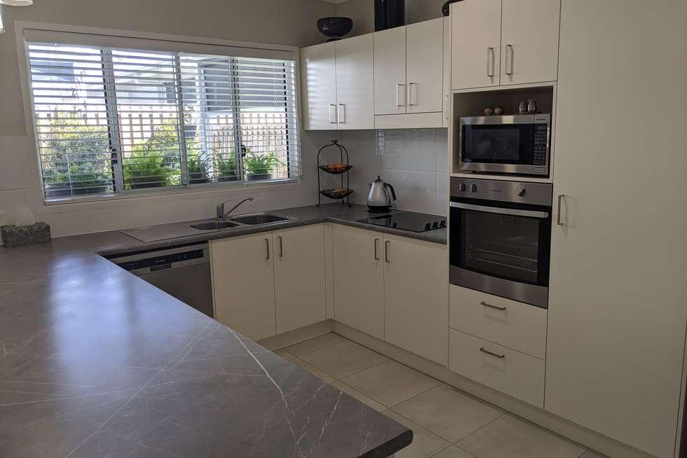 Fourth view of Homely retirement listing, 114/41 Radke Road, Bethania QLD 4205