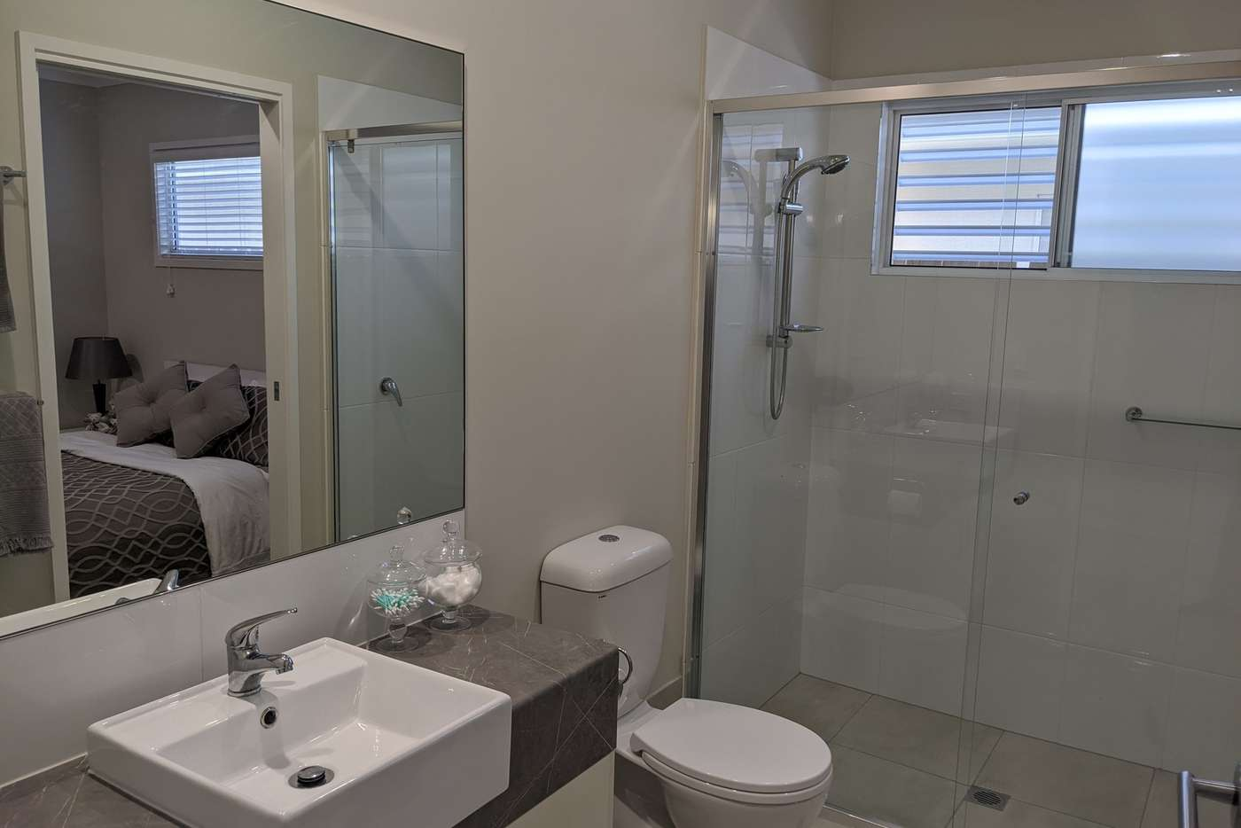 Fifth view of Homely retirement listing, 114/41 Radke Road, Bethania QLD 4205