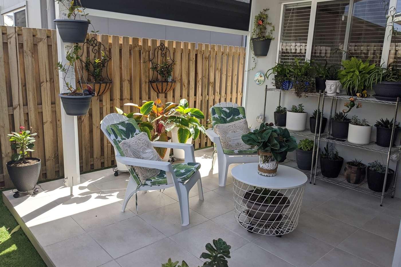 Sixth view of Homely retirement listing, 114/41 Radke Road, Bethania QLD 4205