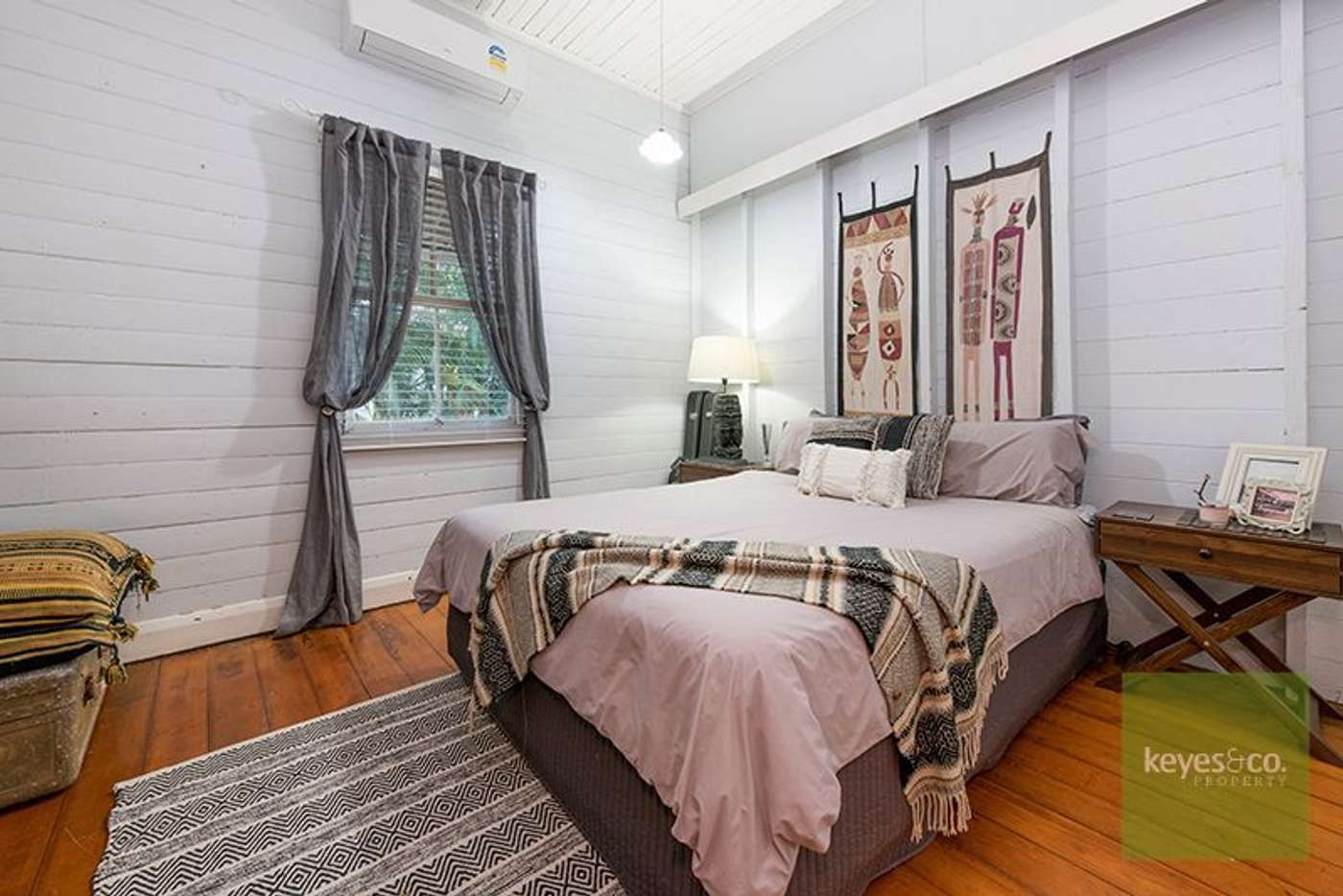 Sixth view of Homely house listing, 12 Echlin Street, West End QLD 4810