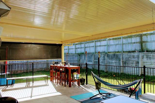 10 Blueberry Ash, Boronia heights QLD 4124