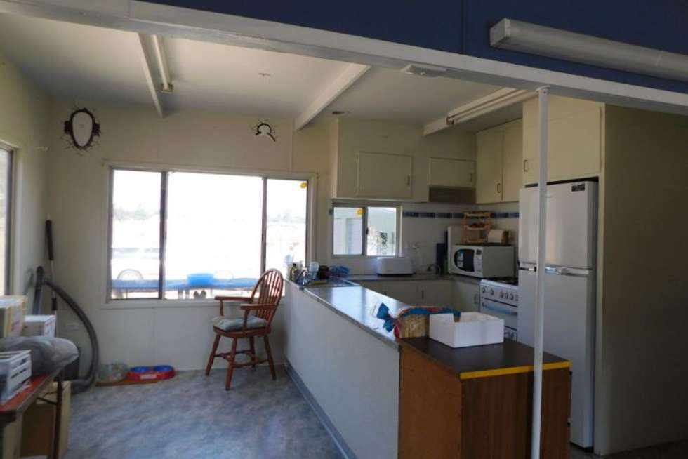 Fourth view of Homely acreageSemiRural listing, 230 Majors Road, Nanango QLD 4615